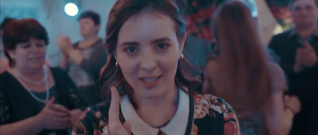 Lia Taburcean — La nunta asta 🎶 перевод