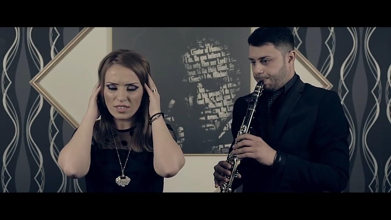 Mircea Mondialu& Anka Dragu — Iubeste tu pe cine vrei (перевод)