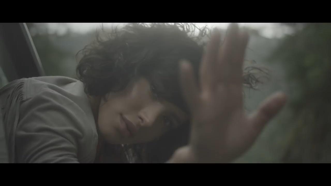 Nicoleta Nuca — Alt Tu (перевод)