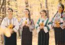 Fetele din Botoșani — Hai la Botoșani! (перевод)