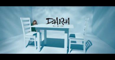 DARA - Mii de Ori перевод