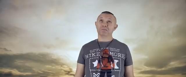 Nicolae Guta - Pe drumul cu suparari