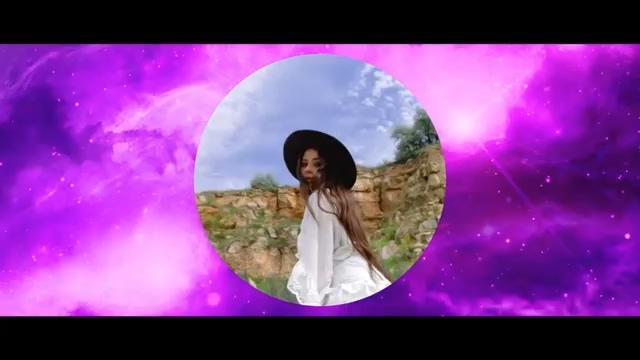 SHIFT feat. Nicole Cherry - Aloe Vera   перевод