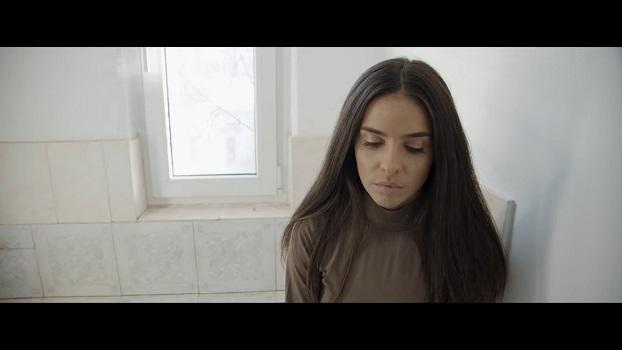 Mellina - Tineretea