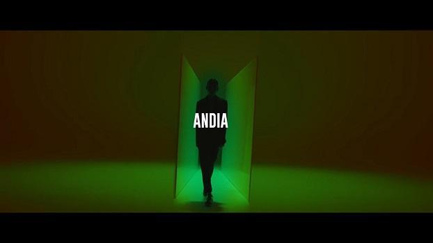 Andia - Ce Suntem Noi перевод