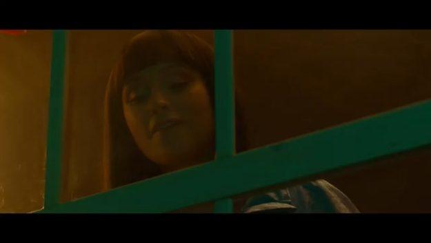 Irina Rimes feat. Carla`s Dreams - 3 Inimi перевод
