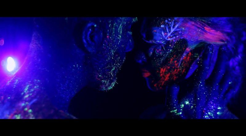 Robert Toma - Otrava / перевод
