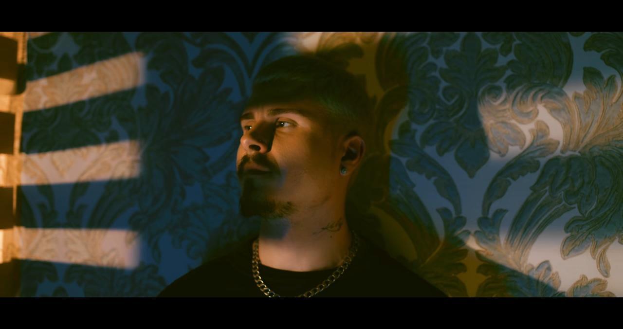 Kalif X Letty - As da orice | перевод