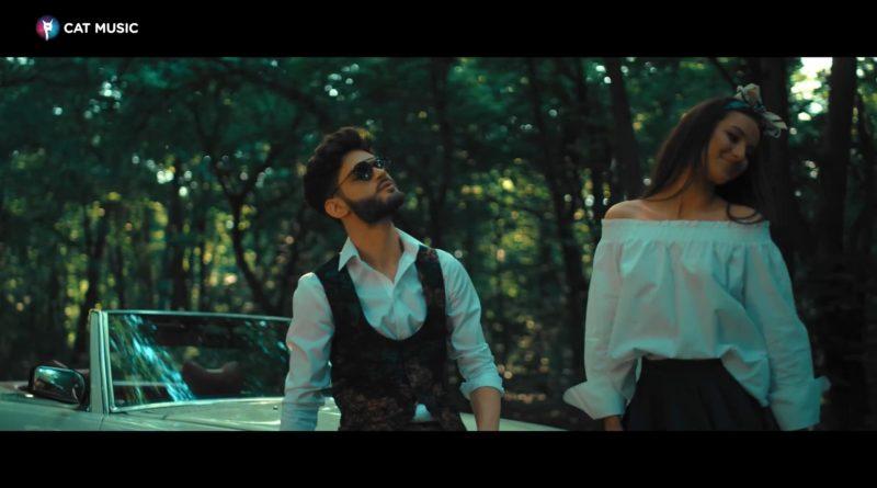 Arando Marquez feat. Edward Sanda - In tandem перевод