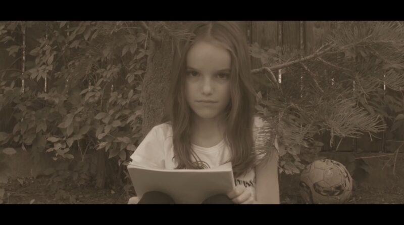 F.Charm – Sarah (monolog) перевод