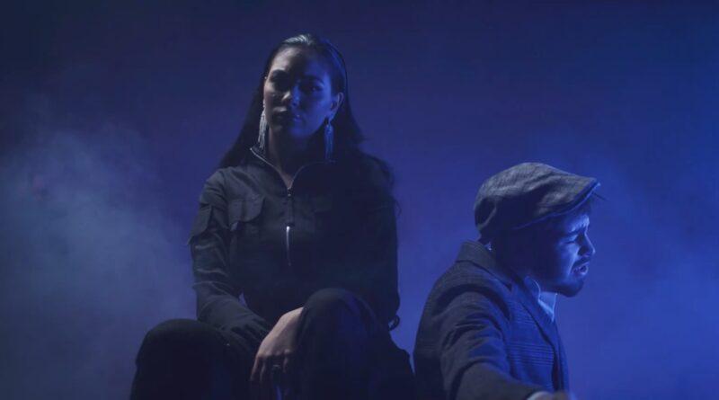Letty, Luis Gabriel - Tu Ma Minti перевод