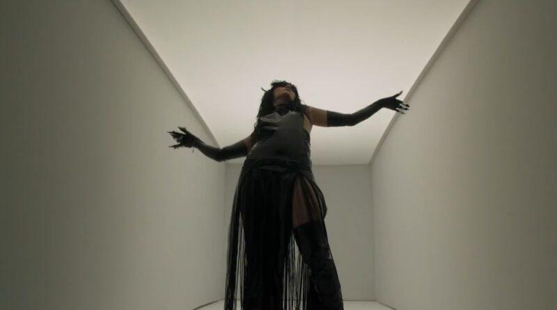 Sasha Lopez x BRUJA - Overdose перевод