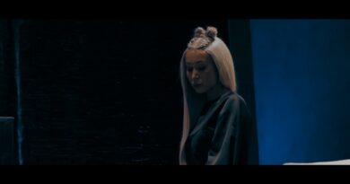 Akcent & Xonia - You don't know my love перевод
