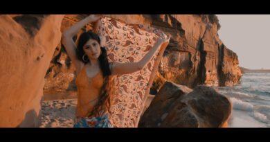 Esotique & Sabrina Sapal - Maharaja перевод