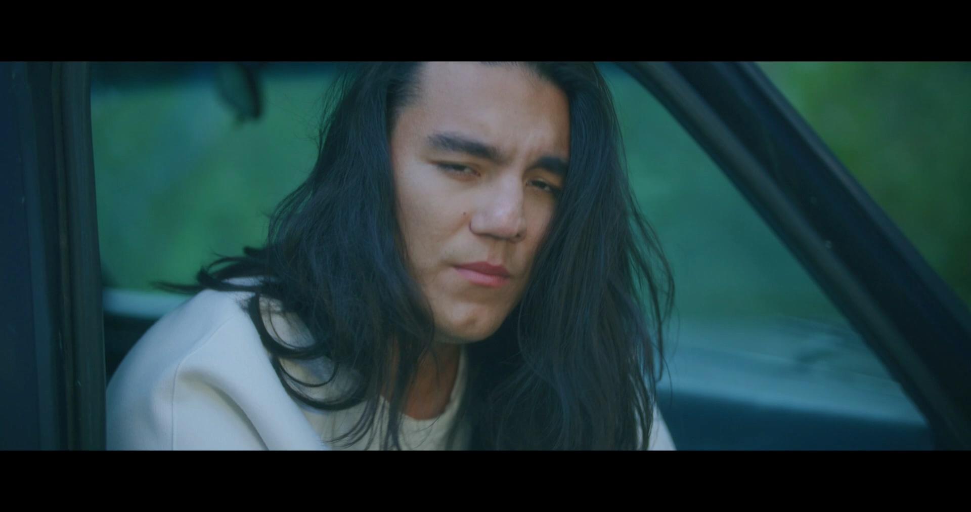 HAVANA feat. Kanita - Serenata Mexicana перевод