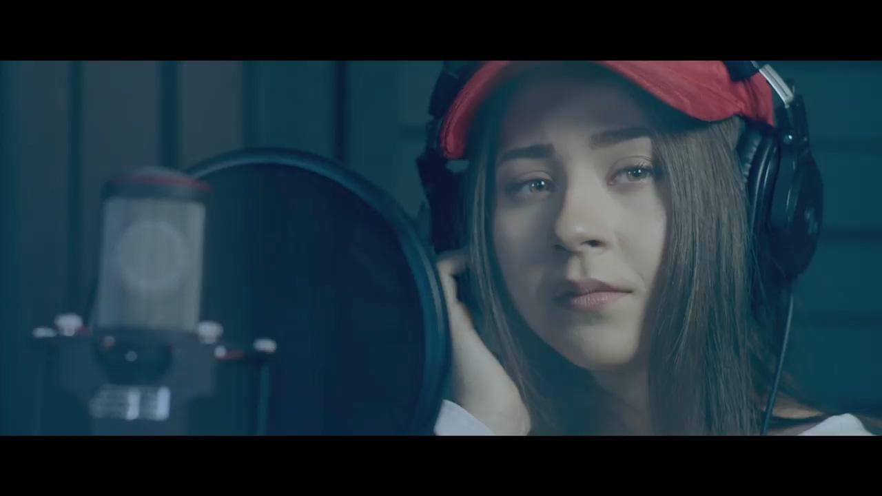 Nicole Cherry — Uneori /перевод/