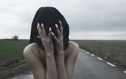F.Charm — Ego feat. Aris (перевод)