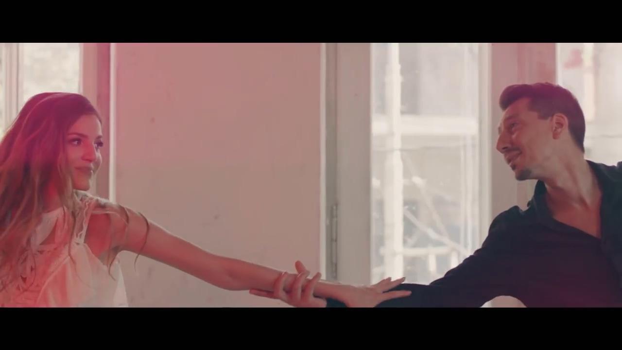 Ana Maria — Vorbeste-mi In Soapte (перевод)