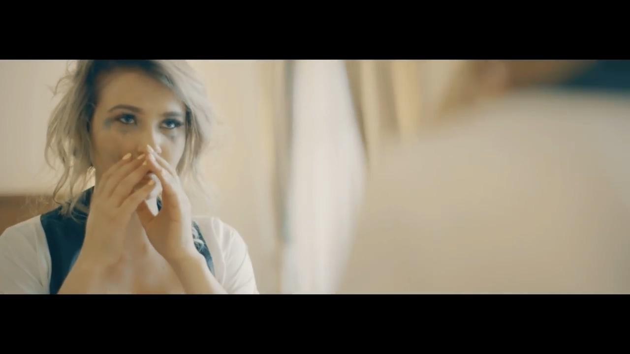 Glance — Fara tine (перевод)