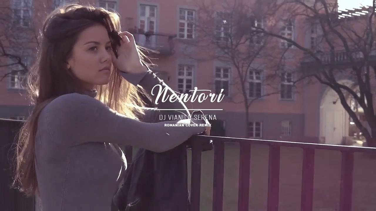 Dj Vianu & Serena - Nentori