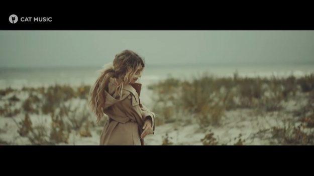 Lidia Buble - Camasa (перевод)