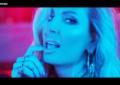 Andreea Banica feat. Balkan — Ce vrei de la mine