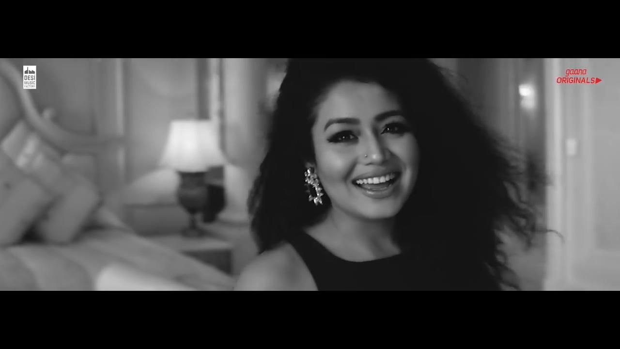 Suroor — Neha Kakkar & Bilal Saeed