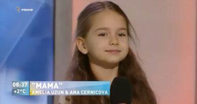 Ana-Cernicova-Amelia-Uzun-Mama