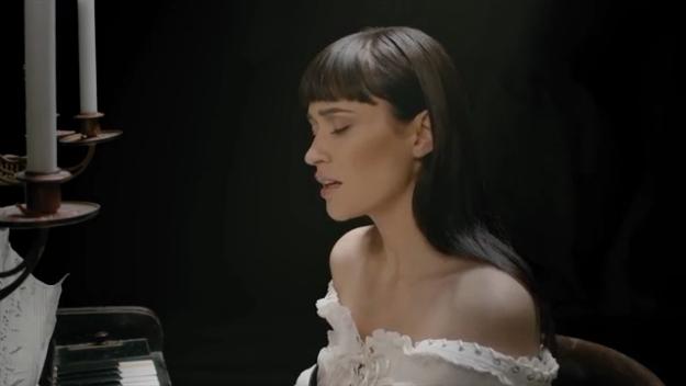 Irina Rimes - Nu Stii Tu Sa Fii Barbat перевод