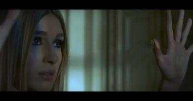 Alina Eremia - De Sticla